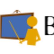 (c) Baciotticursos.com.br